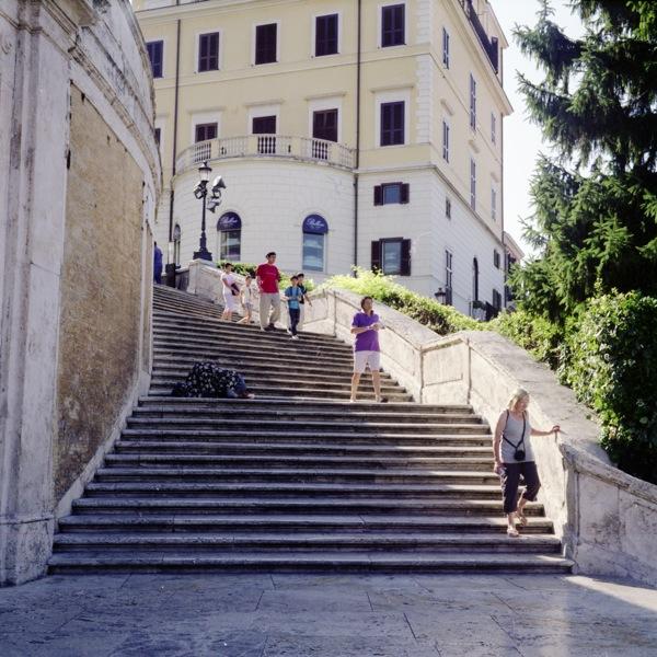 http://samuelhervas.com/files/gimgs/27_turistas1.jpg