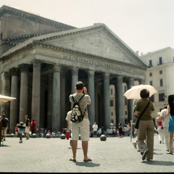 http://samuelhervas.com/files/gimgs/27_turistas3.jpg
