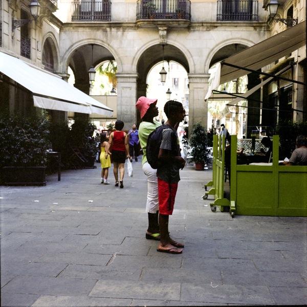 http://samuelhervas.com/files/gimgs/27_turistas7.jpg