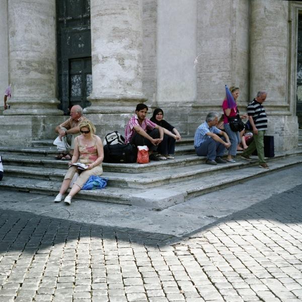 http://samuelhervas.com/files/gimgs/27_turistas8.jpg